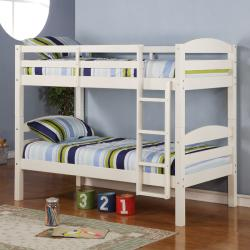 Bunk beds for sale contact Waste Not Want Not for more information